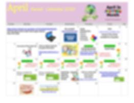 April Parent Calendar 2020.jpg