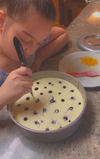 Natalia R. Cheese Cake 1.jpg