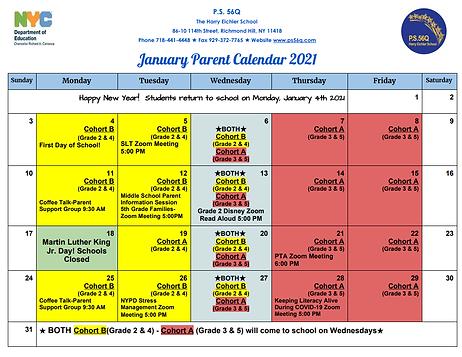 January Calendar 2021.png