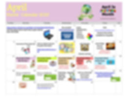 Revised- April Parent Calendar 2020.jpg
