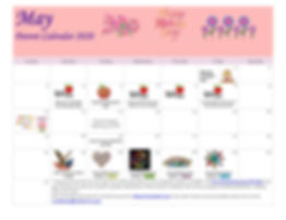 May Parent Calendar.jpg