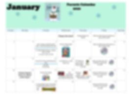 January Parent Calendar 2020.jpg