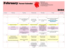 February Calendar 2020.jpg