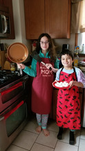 Chefs Lyana & James.jpg