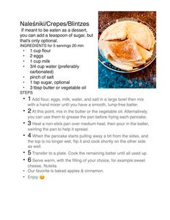 Julian's Recipe.jpg