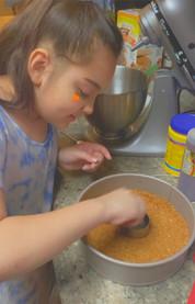 Natalia R. Cheese Cake.jpg