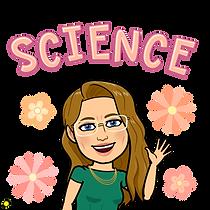 PS 56Q Science Teacher Laura Sisto