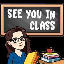 PS 56Q Grade 5 Teacher Stefanie Podber