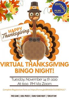Thanksgiving Bingo Night.jpg