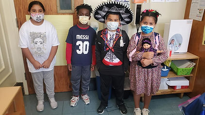 Hispanic Heritage Spirit Week Class 3-207.jpg