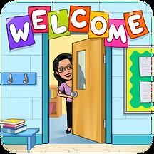 PS 56Q Grade 3 Teacher Alison Vasquez