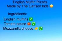 English Muffin Pizzas Recipe.jpg