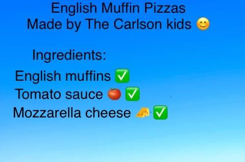 English Muffin Pizzas Recipe.jpg