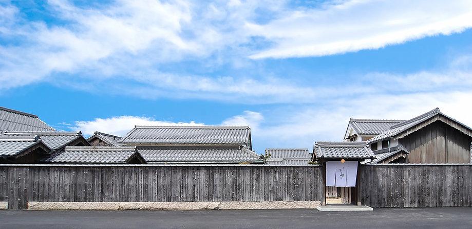 N468_aozoratokumo_TP_V.jpg