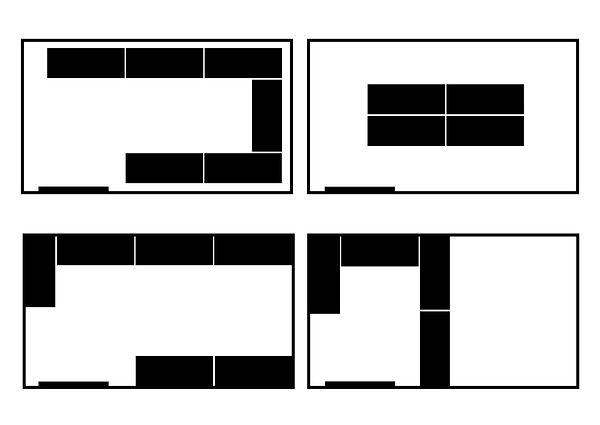 ギャラリー展示台2.1.jpg
