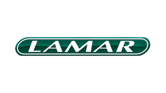 lamar-color.png