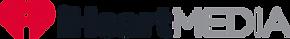 iheartmedia-logo-full-color.png