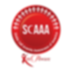 scaaa logo.png