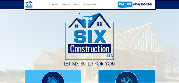 SIxConstruction.png