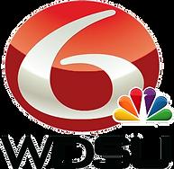 WDSU_6_logo.png