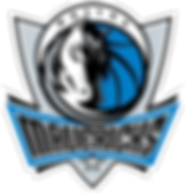 1200px-Dallas_Mavericks_logo.svg.png