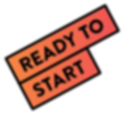 ready-to-start.png