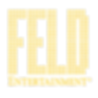 feld logo.png