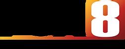 WVUE-DT_Logo.png