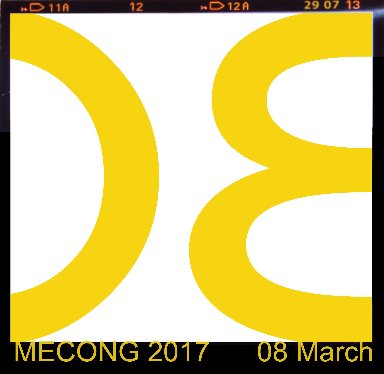 MEKONG 08 March
