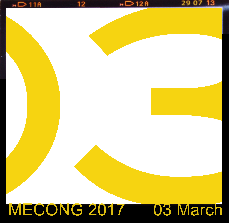 MEKONG 03 March