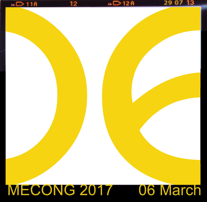 MEKONG 06 March