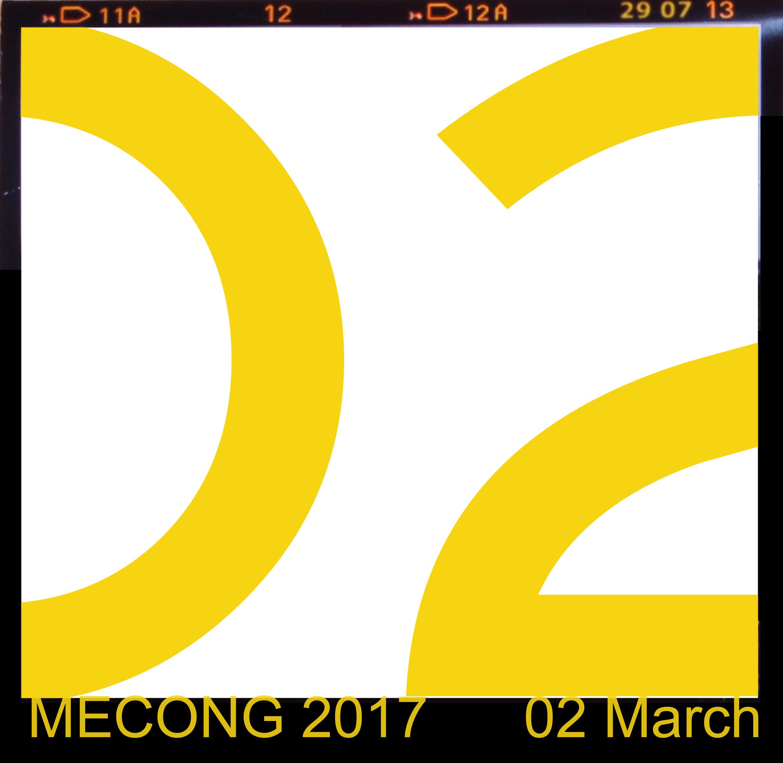 MEKONG 02 March