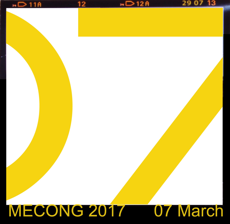 MEKONG 07 March