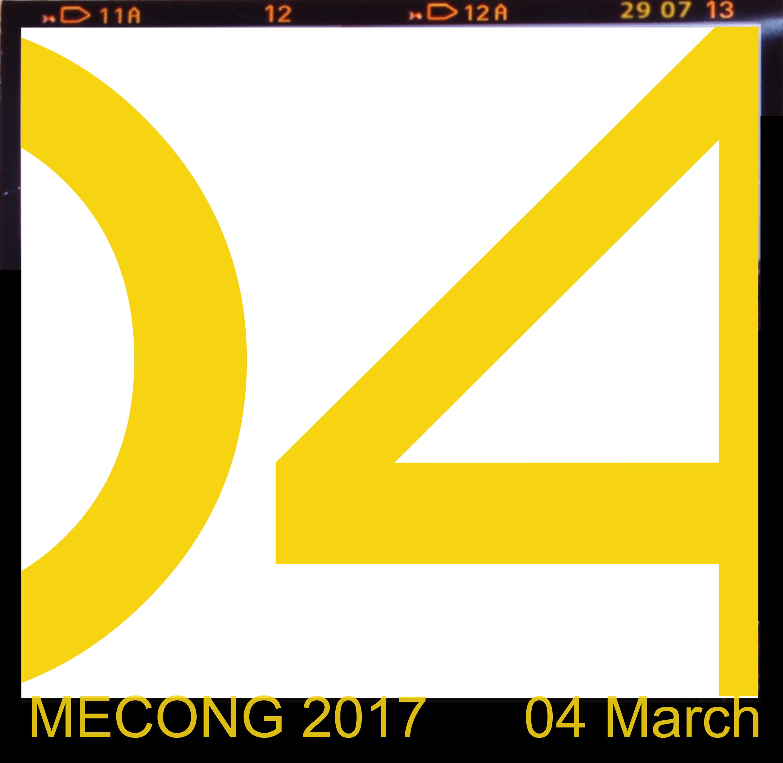 MEKONG 04 March