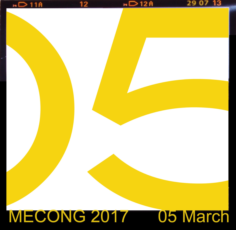 MEKONG 05 March