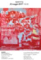 Opening_ROMA_SAIGON.jpg