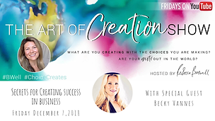 art of creation show .png