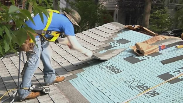 diy-roofing