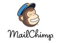 Mail chimp.jpg