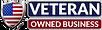 114-1144769_veteran-owned-business-flori