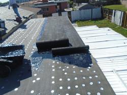 09-flat-shingle-roof
