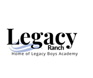 big legacy logo.png