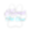 KPC logo - transparent .png