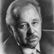 Jozsef Polyak