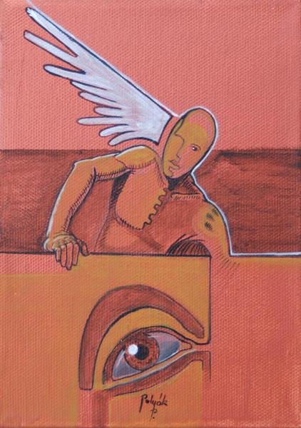 bronze angels003
