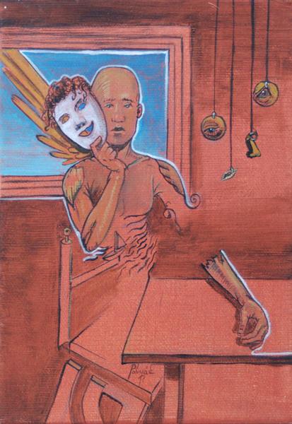 bronze angels004