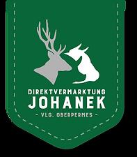 Logo Lasche-01.png