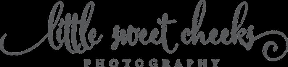 Washington IL Maternity, Baby & Newborn Photographer