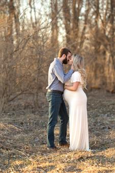 professional maternity photos
