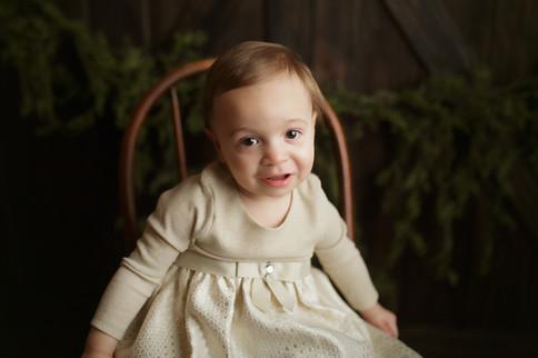 baby portraits peoria illinois
